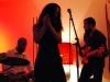 San Glaser & Band