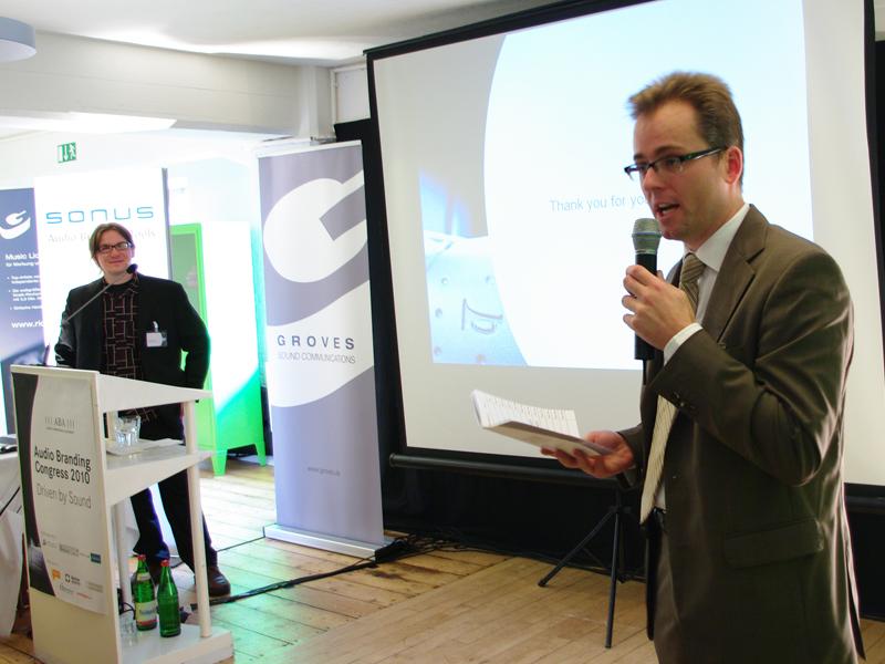 Dr. Karsten Kilian
