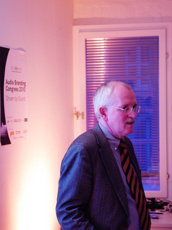 Prof. Dr. Herbert Bruhn
