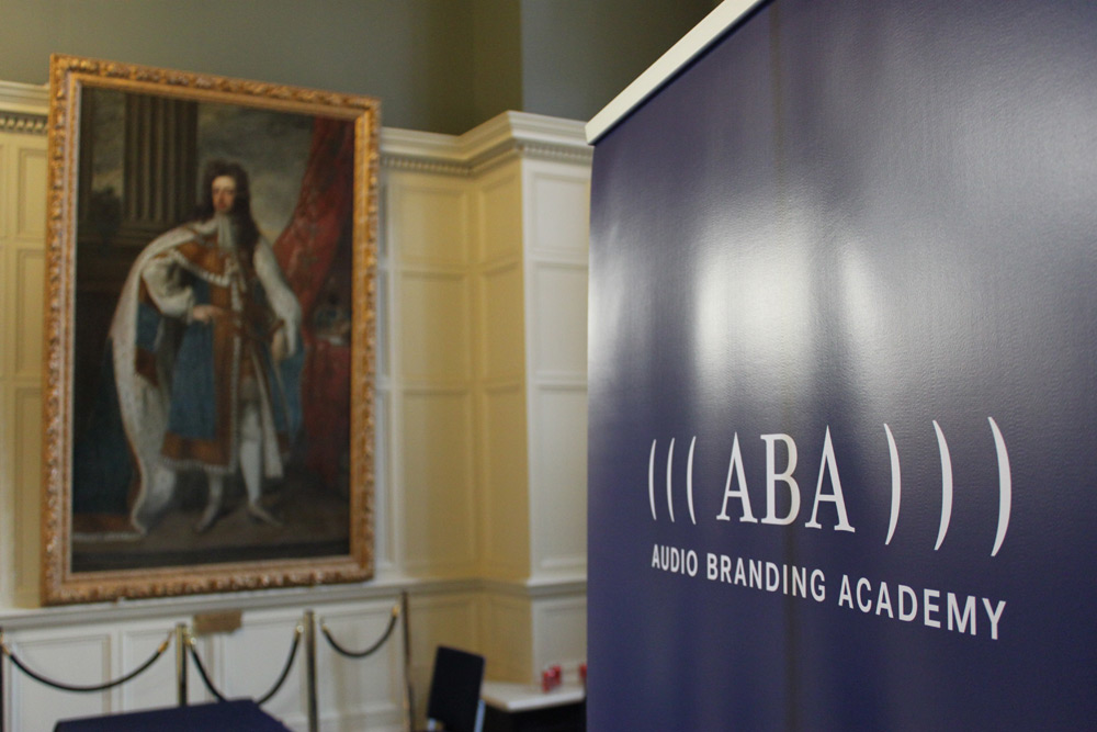 ABA Posters