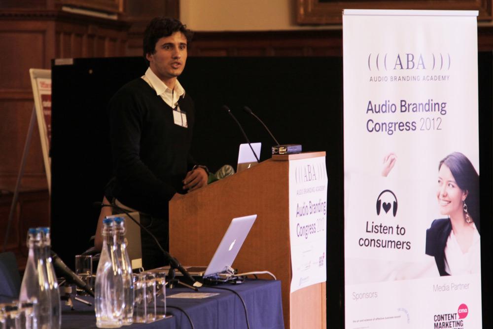 Award – Case Study:  Globosat