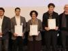Award Finalists