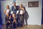 ISA2018_Award_Show10