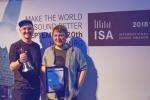ISA2018_Award_Show11
