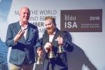 ISA2018_Award_Show9
