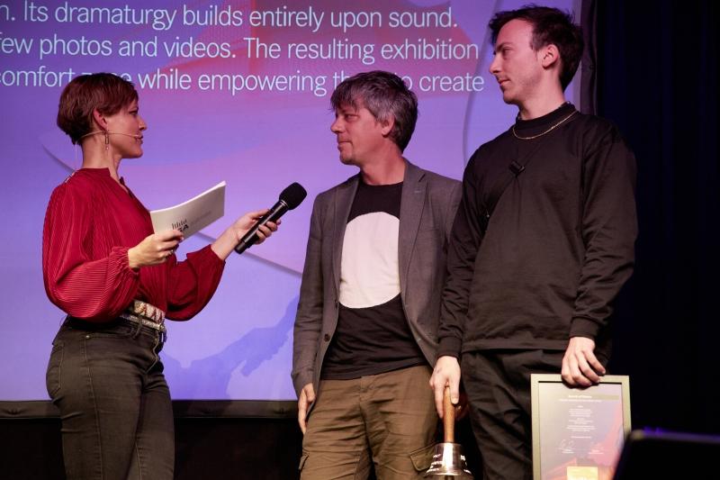 201909_ISA2019_Bilder_Award_Show_idee_und_klang