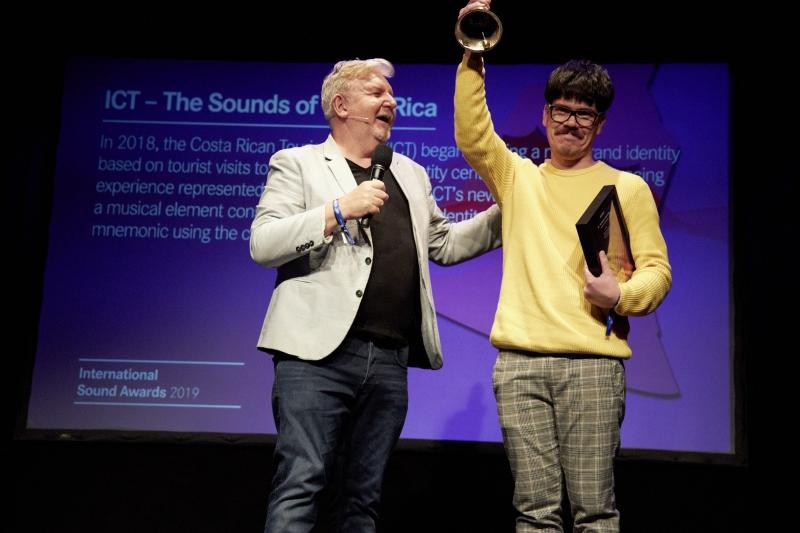 201909_ISA2019_Bilder_Award_Show_mullenlowe_ict