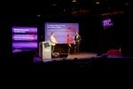 201909_ISA2019_Bilder_Award_Show_aalto_helsinki