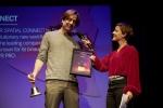 201909_ISA2019_Bilder_Award_Show_dearVR