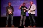 201909_ISA2019_Bilder_Award_Show_handiclapped