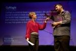 201909_ISA2019_Bilder_Award_Show_healing_music_Mordechai