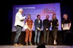 201909_ISA2019_Bilder_Award_Show_lexter