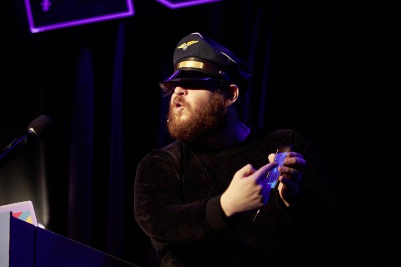 201909_ISA2019_Bilder_Award_Show_live-act-gad