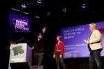 201909_ISA2019_Bilder_Award_Show_live_act_moderators