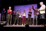 201909_ISA2019_Bilder_Award_Show_whydobirds