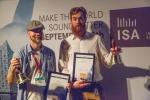 ISA2018_Award_Show5