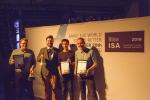 ISA2018_Award_Show6
