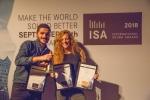 ISA2018_Award_Show7