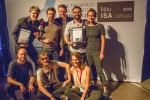 ISA2018_Award_Show8