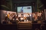 ISA2018_Award_Showb