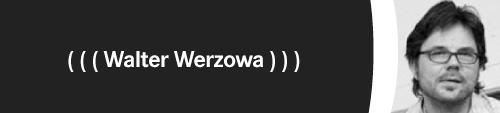 werzowa