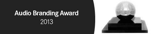 2013-award-contentpic