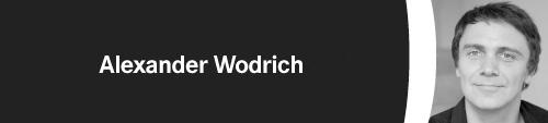alexander-wodrich-2013