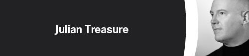 treasure-2013