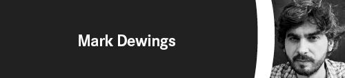 dewings