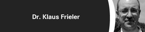 frieler