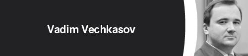 https://www.international-sound-awards.com/wp-content/uploads/2013/10/speakers_2013_vechkasov.jpg