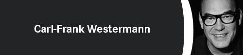 https://www.international-sound-awards.com/wp-content/uploads/2013/10/speakers_2013_westermann.jpg