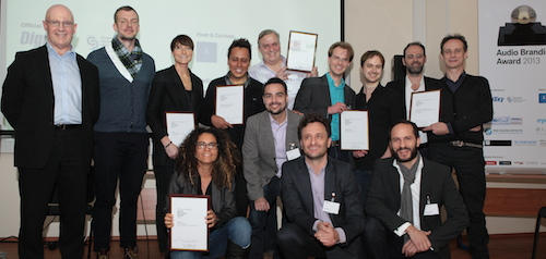 ABC2013_best-practice-cases_2013_web