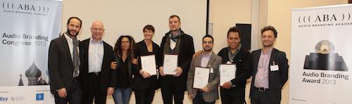 Award-2013-Winners_web
