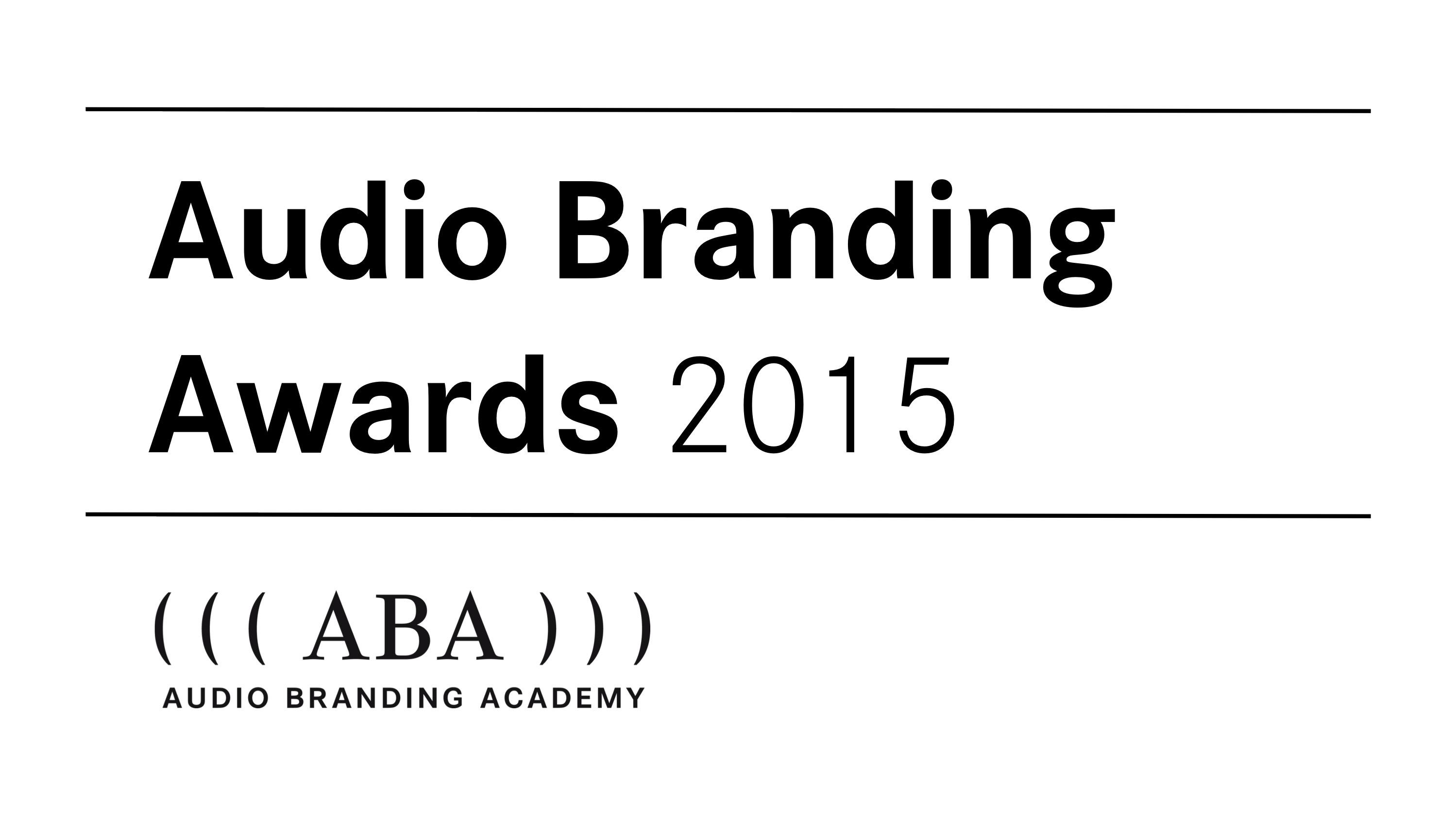 ABAWARDS2015_Logo