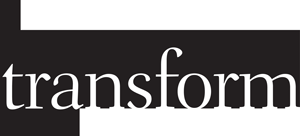 Transform_logo-schmal
