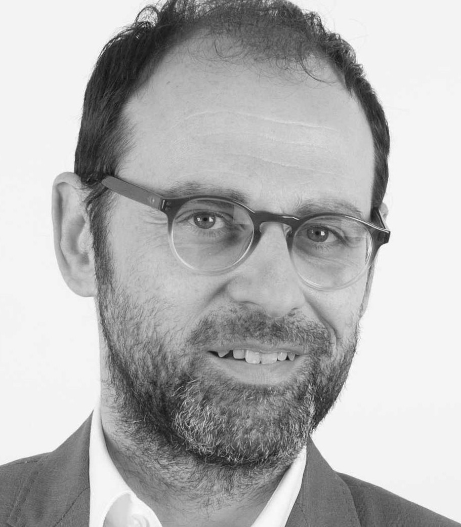 Michael Boumendil