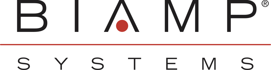 biamp_systems_logo2015