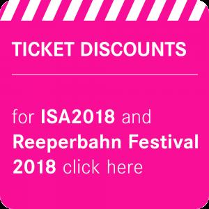 reeperbahn festival 2019 application
